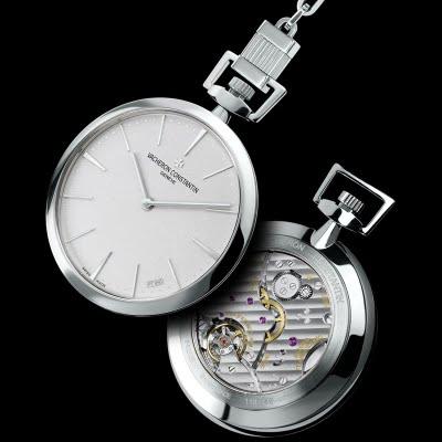 Premier achat de montre de gousset... 9efa4_10