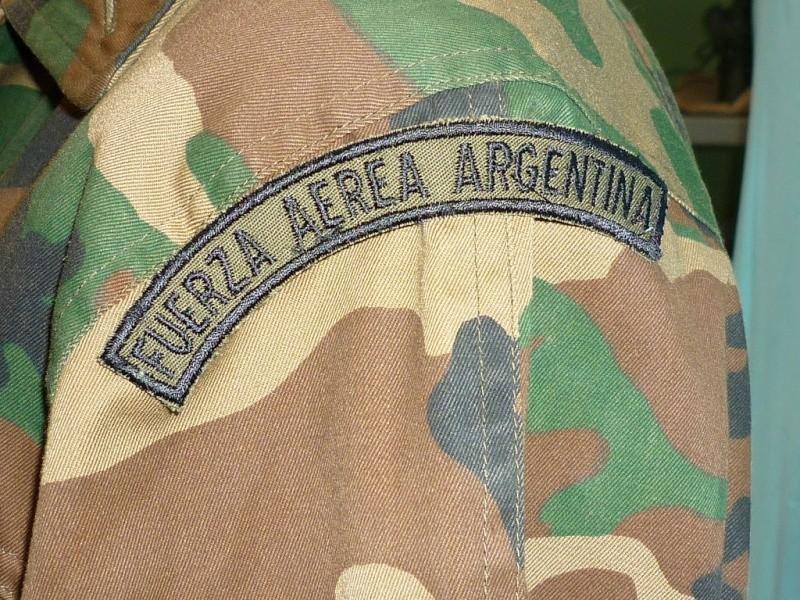 ARGENTINA PATTERNS P1040412