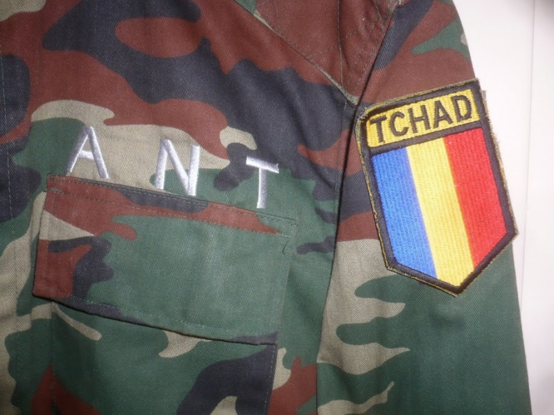 Chad P1240317