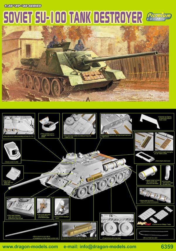 [Gibbs] SU-100 Egyptien.. 6359_p10