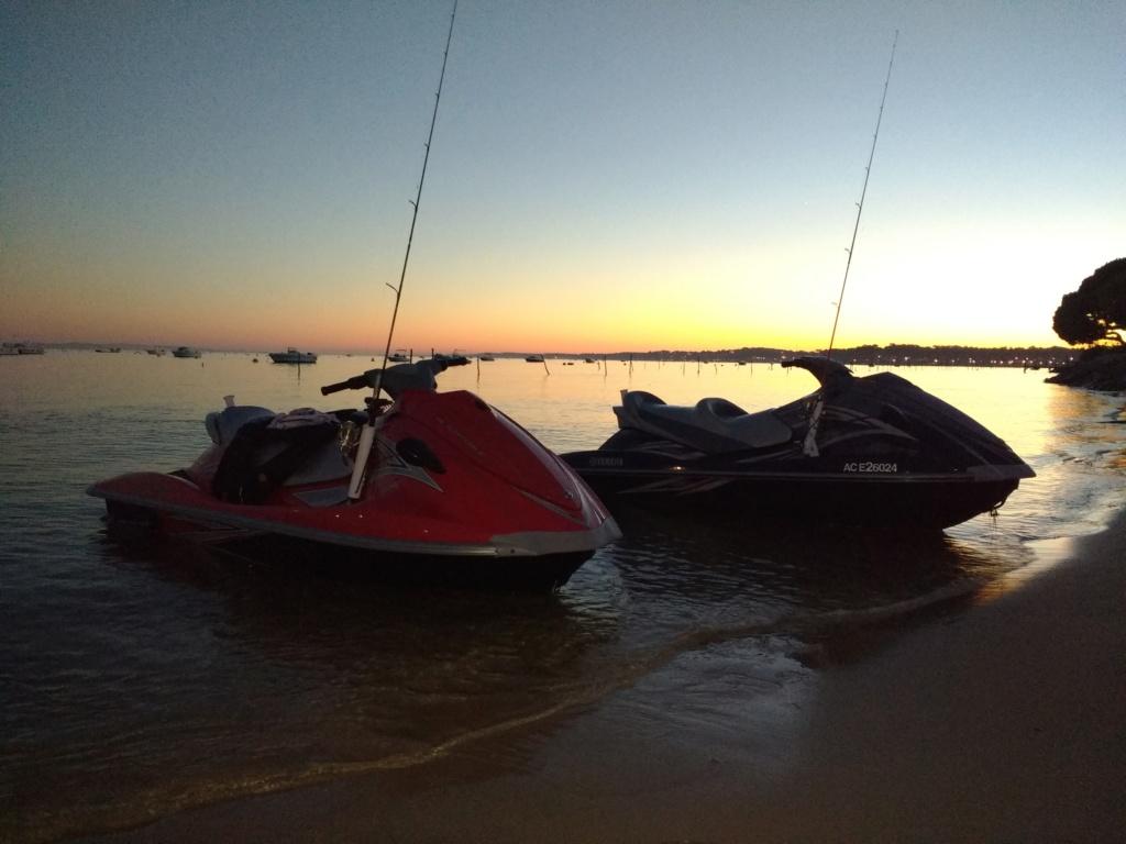 Pêche aux leurres en jet ski Img_2010