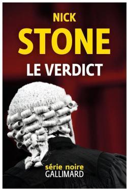 [Stone, Nick] Le verdict Cvt_le11