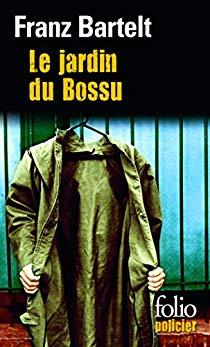 [Bartelt, Franz] Le jardin du bossu Le_jar10