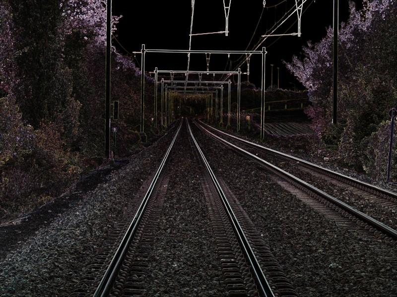 En dehors du train train Copie_16