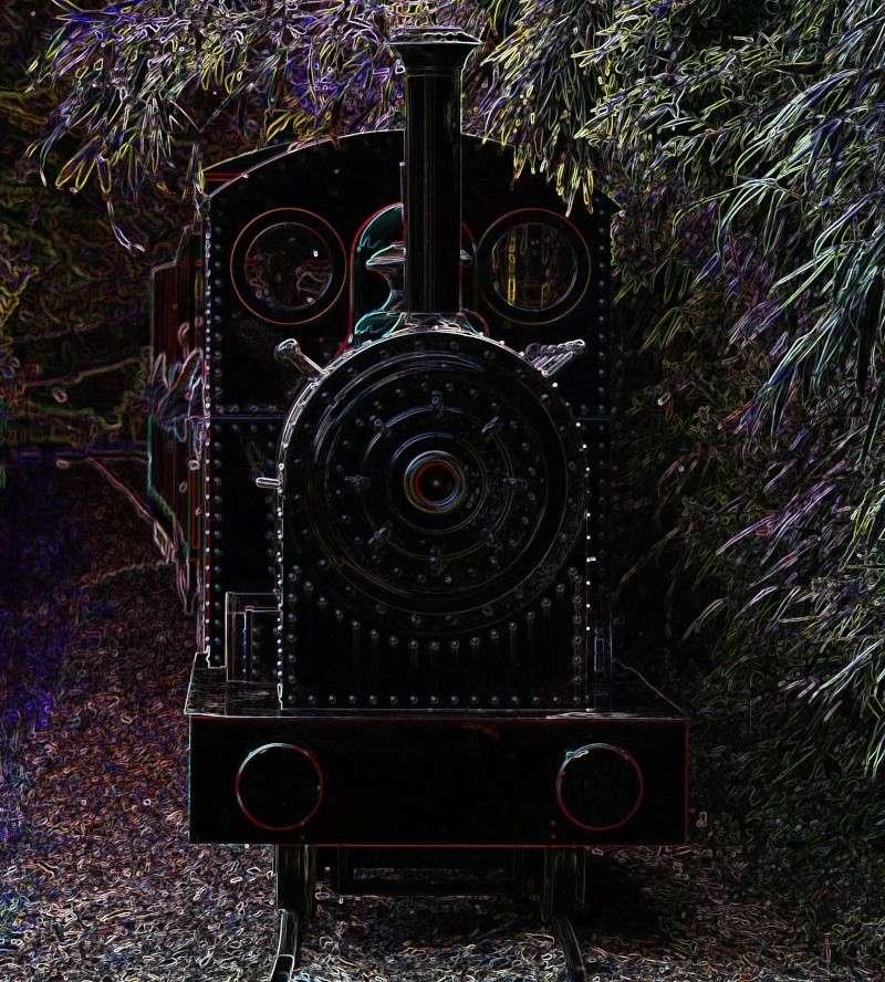 En dehors du train train Copie_17