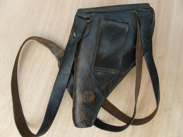 Un 1873 bronzé Pa090422