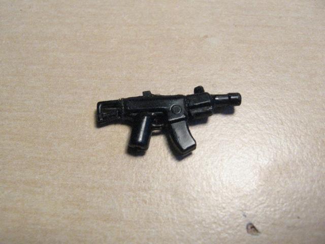 BA Mods: AKs-74u & M16/M4A1 w/ ACOG Img_2912