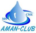AMAN Club
