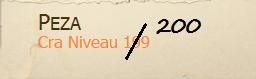 """Encore un exploit, made in """"LE Cercle !"""" Peza10"""