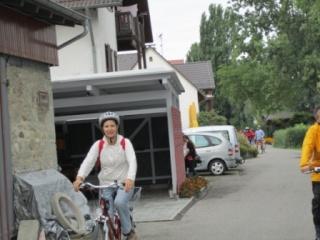 """""""Reise - BODENSEE INSEL MEINAU MEERSBURG REICHENAU 2010 """"  Img_0115"""
