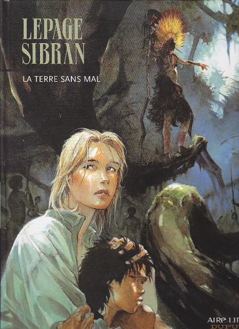 Votre livre, comic, manga, bd du moment Img_0092