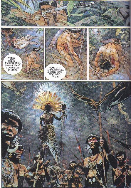 Votre livre, comic, manga, bd du moment Img_0094