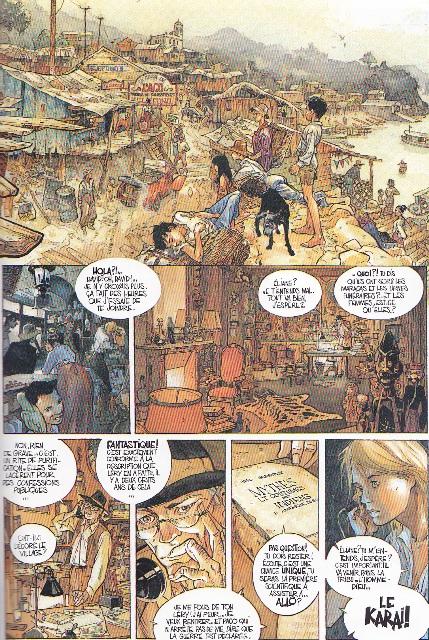Votre livre, comic, manga, bd du moment Img_0095