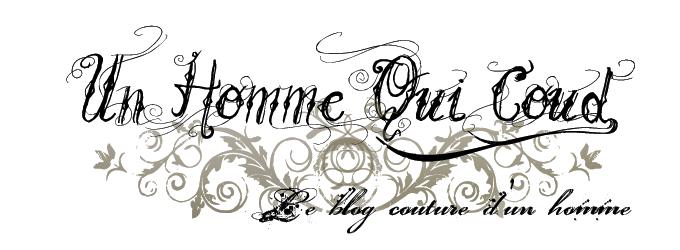[Graphisme] Pierre994 - Page 3 Blog210