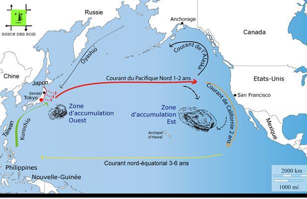 Mer de plastique du Pacifique nord (Great Pacific Garbage Patch) - Page 3 -tsuna10