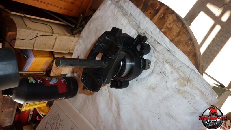 Maïté pistonne ses freins avant... (CJ7 82-86) P1050840