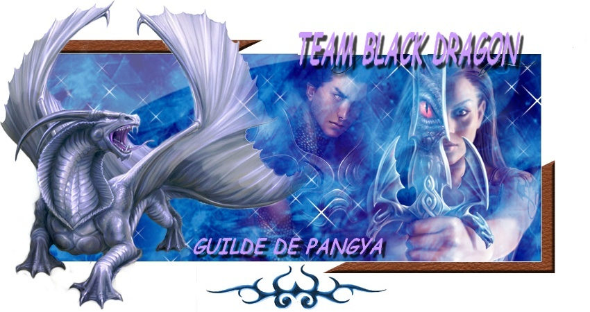 Team-Black-Dragon