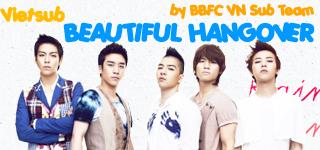 Big Bang Fanclub in Vietnam - BBFC VN Subbh10