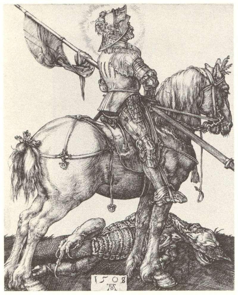 les casques peints XVe 1505-110