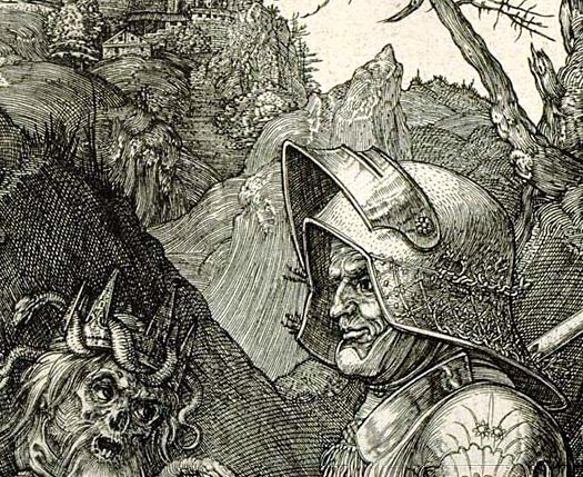 les casques peints XVe 1513_a10