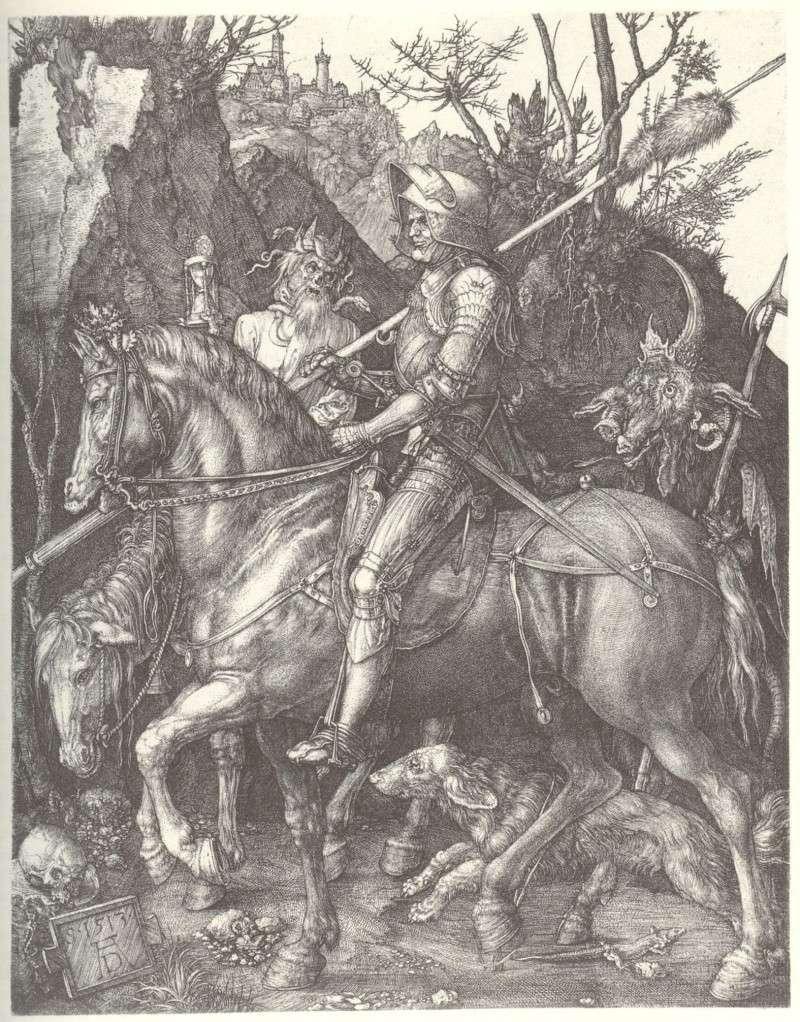 les casques peints XVe 1513_a11