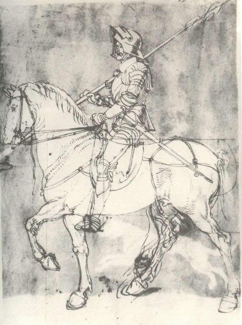 les casques peints XVe 1513_a12