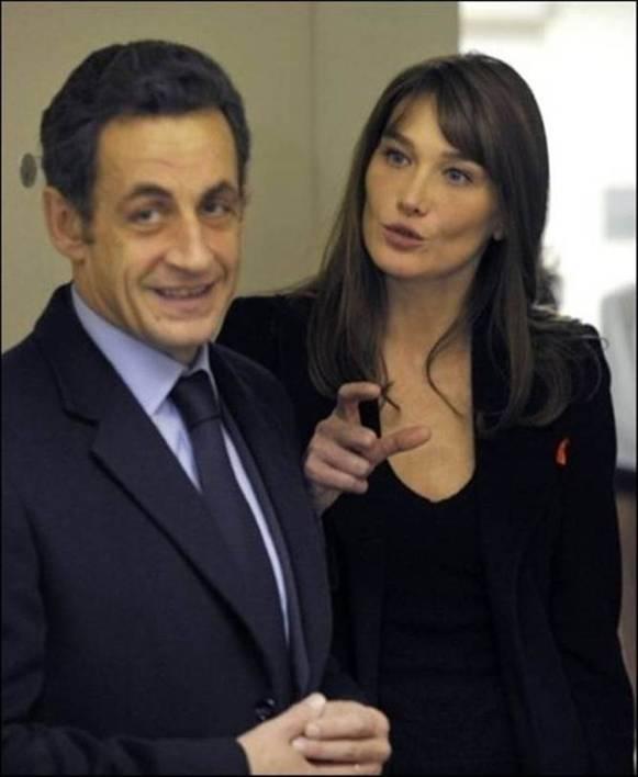 La différence entre  Sarkozy, Netanyahu et Obama? Cid_7_11