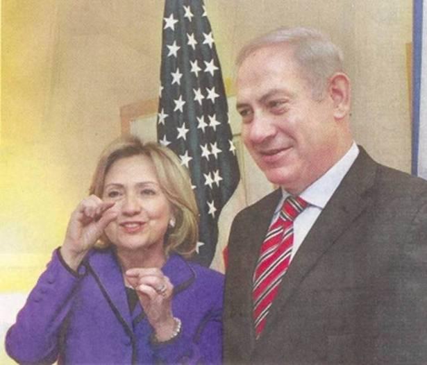 La différence entre  Sarkozy, Netanyahu et Obama? Cid_7_12