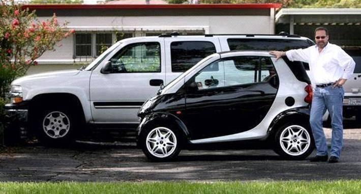 Coût de l'essence et nouvelles autos Cid_im10