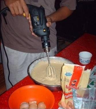 Bricolage: ce soir on fait des crêpes... Crepes10