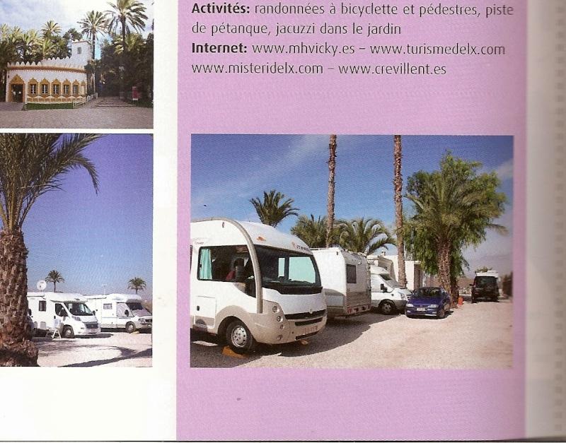 Camping & Loisirs Iti00010