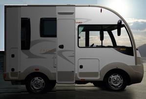 Coût de l'essence et nouvelles autos Smarti10