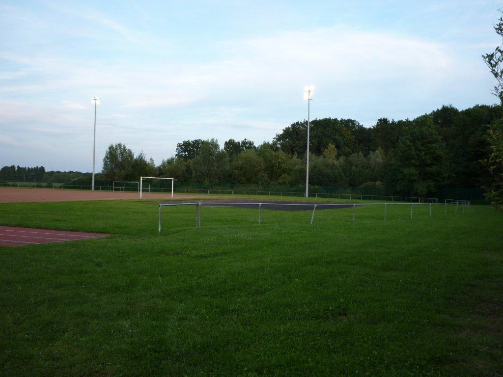 Infos & Tarifs, Plan d'accès, Photos  Le_gym12