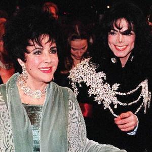 :))MICHAEL AND ELIZABETH TAYLOR!!:)) 300_ta10
