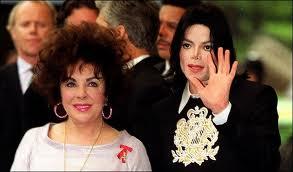 :))MICHAEL AND ELIZABETH TAYLOR!!:)) Ggg10