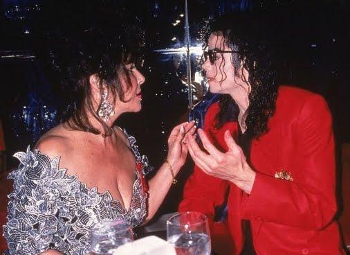 :))MICHAEL AND ELIZABETH TAYLOR!!:)) - Pagina 2 Mjandl10