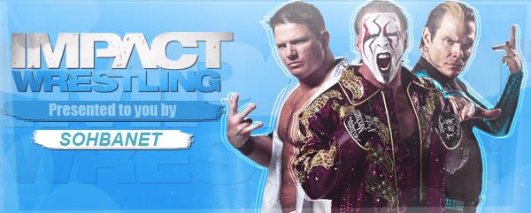 حصريا صور عرض TNA بتاريخ 2011/6/2  13068410