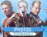 حصريا صور عرض TNA بتاريخ 2011/6/2  Hbdr4011