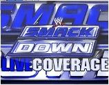التحليل الكامل للعرض القوى >-[ SmackDown ]-< بتاريخ (26/5/2011) مباريات...احداث...نتائج  Hh7_ne11
