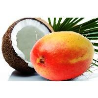 recettes de E-liquid  Cocoma10
