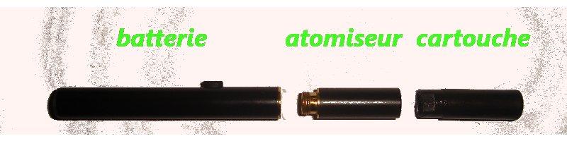 la cigarette électronique , qu'est ce que c'est ? Detail10