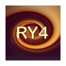 recettes de E-liquid  Ry410