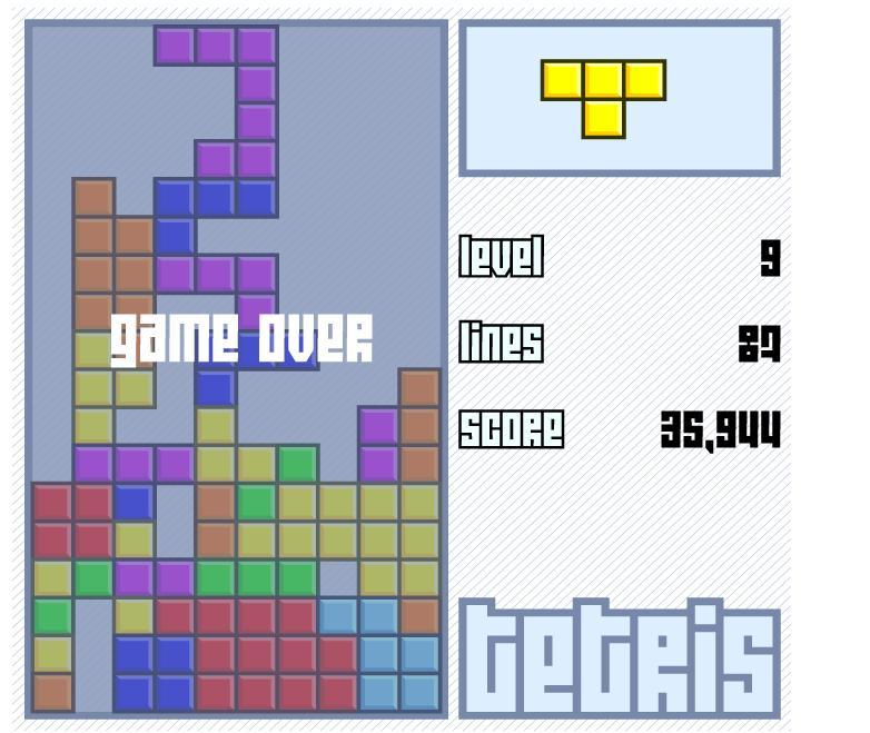 scores flash - Page 2 Tetris12