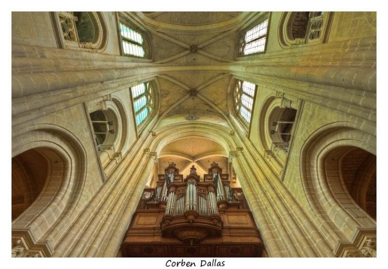 Cathédrale Notre-Dame de Senlis 2.0 Img_0210