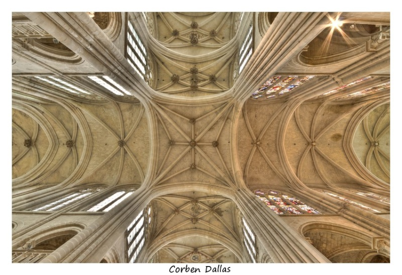Cathédrale Notre-Dame de Senlis 2.0 Img_0211
