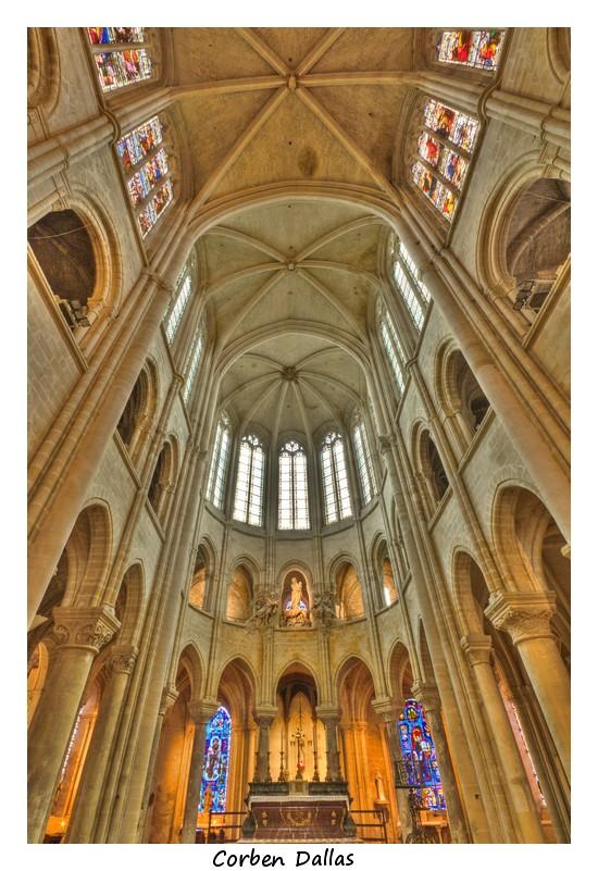 Cathédrale Notre-Dame de Senlis 2.0 Img_0216
