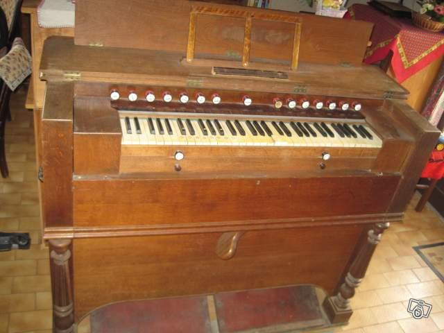 deux instruments intéressants ! Fourne10