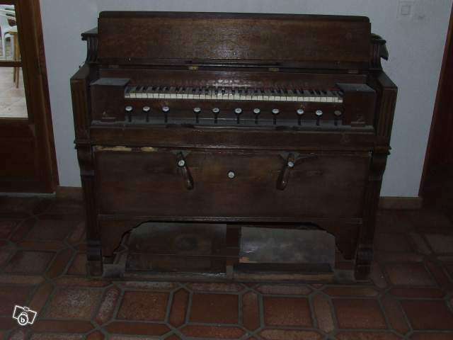 deux instruments intéressants ! Rodolp10