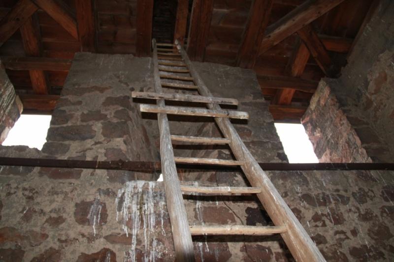 Du haut du Niedertor de Wangen Img_0311