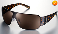 نظارات ولا أروع  Polo-r12